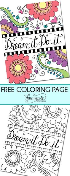Free Dr. Seuss Coloring Pages | Pinterest | Adult coloring, Printing ...