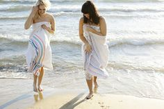 lapuan kankurit, beach Spa Sauna, Linen Towels, Terry Towel, Strapless Dress, In This Moment, Lifestyle, Inspiration, Fashion, Strapless Gown