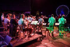 Machlast Ft. Thomas Gansch at @woodstockderblasmusik  http://planitz.at  #love #peace #blasmusik #festival #musikfestival #blasmusikfestival #woodstockderblasmusik #woodstock #woodstock16 #woodstock2016 #wdb  #concertphotography #concertphotographer  #mainstage #band #musiker #machlast #thomasgansch #party #stimmung #publikum #crowd #spaß #grenzenlosanders  #nikon #d810 #70200mm28 #50mm14 #d3100 #1224mm