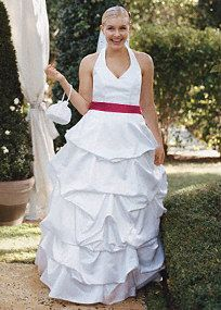 1000 Images About Wedding Dresses On Pinterest Davids