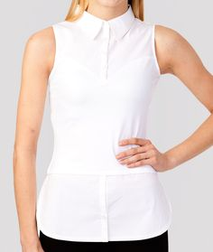 """Skinny Shirt - COLLAR   TAILS WHITE, <em style=""""font-size: 16px"""">Available March 25th, to receive an email notification:</em><br/> <span style= """"text-decoration: underline""""><a href=""""http://www.skinnyshirt.com/coming-soon/"""">CLICK HERE</a> (http://www.skinnyshirt.com/collar-tails-white/)"""