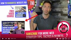 🤔 How to Instantly Grow Your YouTube Channel Subscribers and Views: 10 Proven Ways?    Building a widely-followed YouTube channel is no easy job – but it's surely worth the effort.  Here are 10 effective ways to grow 🚀 your YouTube channel subscribers and views in 2019. Landing Page Optimization, Easy Jobs, I 9, In 2019, You Youtube, Effort, Helpful Hints, Infographic, Channel