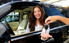 Student Car Loans With No Credit