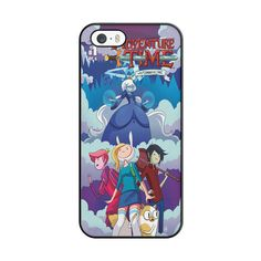 Adventure Time Fiona And Cake 2 2 Samsung Galaxy Case Iphone 7 Plus, Iphone 8, Galaxy S7, Samsung Galaxy, S7 Case, Personalized Phone Cases, Plastic Case, Adventure Time, Easy Access