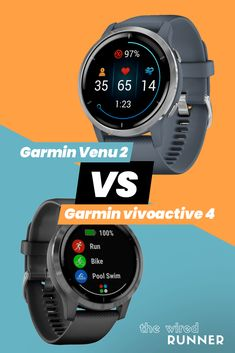 Running Gps, Bike Run, Fitness Tracker, Workout Gear, Brand You, Are You The One, Smart Watch, Gps Watches, Popular