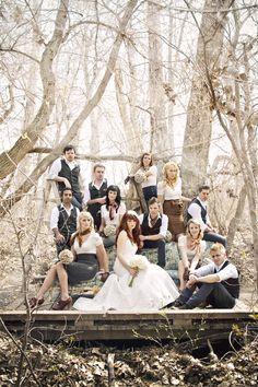 e01eccd9d538 Elegant Rustic Wedding in Washington: Lena + Sergey | Engagement ...