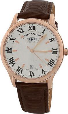bb65ff25a0ac Οι 29 καλύτερες εικόνες για Emporio Armani watches
