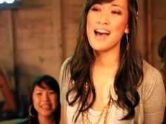 Laura Mam - Pka Proheam Rik Popreay - YouTube