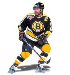 Bourque, Raymond -- Honoured Player -- Legends of Hockey Ice Hockey Teams, Sports Teams, Phil Esposito, Milan Lucic, Ray Bourque, Patrice Bergeron, Trois Rivieres, Bobby Orr