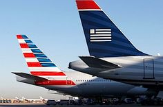 American Air To Unite With US Airways - Wrap Up