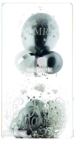 Om, Balloons, Money, Globes, Hot Air Balloons, Balloon