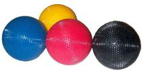 Regulation croquet balls 2015 amazon top rated croquet sports more
