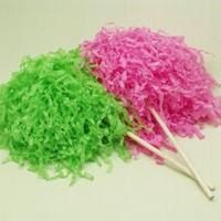 """This is the Finnish """"May Day Pompom"""". My Childhood Memories, Childhood Toys, Beltane, Walpurgis Night, May Days, Good Old Times, Those Were The Days, Hallows Eve, True Colors"""