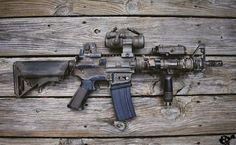Tactical Wall, Tactical Gear, Weapons Guns, Guns And Ammo, Ak Pistol, Firearms, Shotguns, Gun Vault, M4 Carbine