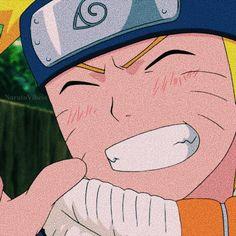 Naruto Fan Art, Naruto And Hinata, Sakura And Sasuke, Otaku Anime, Manga Anime, Shippuden Sasuke Uchiha, Naruto Shirts, Funny Naruto Memes, Familia Uzumaki