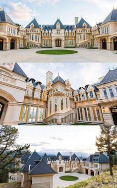 600 Chateau V Rd Evergreen, Colorado 600 Chateau V Rd Evergreen, Colorado Luxury Homes Dream Houses, Luxury Homes Interior, Evergreen Colorado, Dream Mansion, Modern Mansion, Dream House Exterior, Mansions Homes, House Goals, Exterior Design
