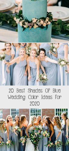 mismatched blue bridesmaid dresses 5 #wedding #weddings #weddingideas #blueweddings #deerpearlflowers #BridesmaidDressesBlue #BridesmaidDressesSummer #CasualBridesmaidDresses #SageBridesmaidDresses #BridesmaidDressesSequin