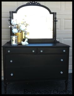 black-dresser-1-ec.jpg 1,731×2,269 pixels