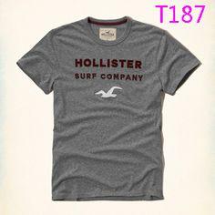 Hollister Surf Co