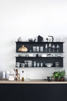 These shelves are awesome!!