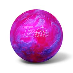Bowling ball, Pink hearts and Bowling on Pinterest