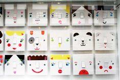 map dresser design home color