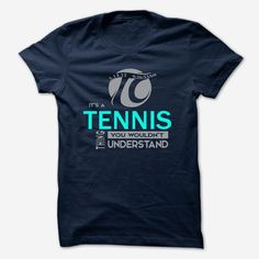 #TENNIS, Order HERE ==> https://www.sunfrog.com/Camping/TENNIS-133830234-Guys.html?53624 #xmasgifts #christmasgifts #birthdayparty #birthdaygifts
