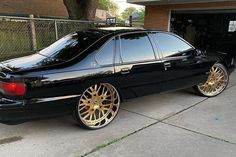 1996 Impala Ss, Chevy Impala Ss, Chevy Ss, Classic Hot Rod, Old Classic Cars, Malibu For Sale, Donk Cars, Trick Riding, Chevy Muscle Cars