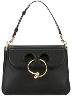 Shoppen J.W.Anderson 'Pierce' Schultertasche von Luisa Boutique aus den…
