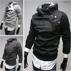 cool jackets 27225showing.jpg