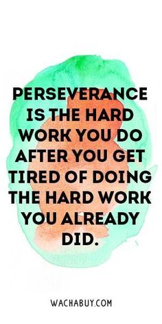 / Perseverance Quotes To Empower You to Never Give Up - - Trend Sister Quotes 2019 Inspirational Quotes Pictures, Inspirational Thoughts, Wisdom Quotes, Life Quotes, Perseverance Quotes, Life Is Beautiful Quotes, Fitness Inspiration Quotes, Sister Quotes, Giving Up