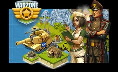 Warzone Hack on Facebook and Warzone Cheats on Facebook. Remember Warzone Trainer and Warzone Cheats Codes are working as long it stays available on our site.