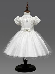 http://babyclothes.fashiongarments.biz/  vintage lace flower girl dresses for weddings high neck white communion dress real photo pageant dresses for little girls, http://babyclothes.fashiongarments.biz/products/vintage-lace-flower-girl-dresses-for-weddings-high-neck-white-communion-dress-real-photo-pageant-dresses-for-little-girls/,  USD 29.99/pieceUSD 56.49/pieceUSD 24.59/pieceUSD 48.59/pieceUSD 28.39/pieceUSD 9.99/pieceUSD 27.59/pieceUSD 22.39/piece   Buyer Notice  Chinese size is 1-2…