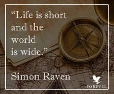 What type of life do you want to live? #Inspiration http://link.flp.social/arRKc9