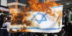 Is President Obama plotting to betray Israel? There are reports that the Administration will use the U.N. Security Council against Israel. It's a renewed...