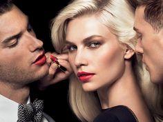 Die 83 besten bilder von beauty trends 2018 beauty trends trends