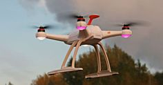 UAV stands for Unmanned Aerial Vehicle. Here, in this article we have discussed All The Classifications of UAV. Those who want to know same can check now Gopro, Drone Racer, Drone Parrot, Buy Drone, Flying Drones, Phantom 4, Great Hobbies, Aerial Photography, Time Out