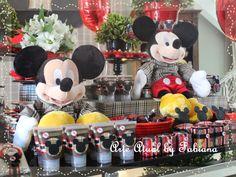 Mickey+1.jpg 1,600×1,202 pixels