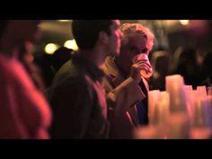 Rusko - Somebody To Love  #Bass #Quad #Quadatl #QuadAtlanta #Atl #Atlanta #edm #Rave #Dubstep #Music #dance