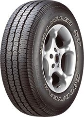 Offers, Auto Service Coupons and Specials Goodyear Wrangler, Tyre Brands, Goodyear Tires, Snow And Ice, Auto Service, Custom Wheels, Black Walls, Tired, Cool Things To Buy