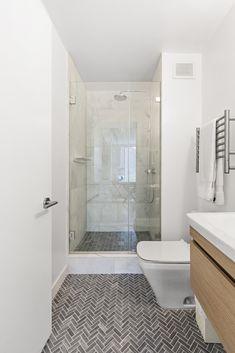 Best Bathroom Remodels Images On Pinterest Bathrooms Bath - Best bathroom remodelers near me