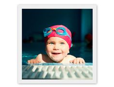 "natation bébé..<a href=""http://b7f34hl4vb5702cvxcj09rtdf2.hop.clickbank.net/"" target=""_top"">Click Here!</a>"