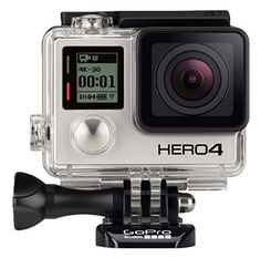 Built-in Wi-Fi and Bluetooth® support the GoPro App, Smart Remote and more. GoPro Wifi Password is either the. default password set by GoPro or you may. Gopro Hero 4 Black, Wi Fi, Bluetooth, Wireless Headphones, Camera Digital Compacta, Helmet Camera, Camera Gear, Camera Bags, Camcorder