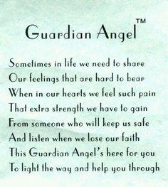 :  ) Angels In Heaven, Angels Touch, Angel Healing, Healing Hugs, Angel Guide, Watch Over Me, Angel Protector, Angel Prayers, My Guardian Angel
