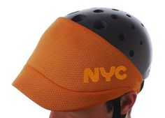 Helmets – The Cycler