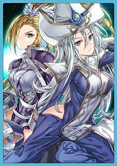 """Yu-Gi-Oh! - Silent Magician & Silent Paladin - Houtou Sleeves No.72 - 63mm x 90mm 60pcs:   It is a new sleeve released by Houtou OperaHouse Japan in 2016. """"Silent Magicianl"""" is cute , popular sleeves in the Houtou Sleeves series."""