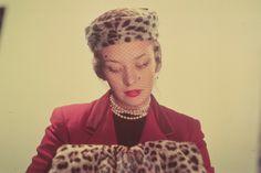 Las mejores imagenes antiguas de estampado de leopardo