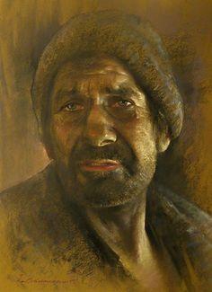 Javad Soleimanpour