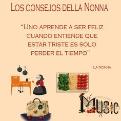 Ravioliner's, no perdemos las buenas costumbres, como cada martes, #Donostia #gastronomia #disfrutando #descubriendo