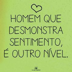 É né.... Poetry Quotes, Words Quotes, Me Quotes, Sayings, Peace Love And Understanding, Talk About Love, Latin Words, Special Words, Some Words
